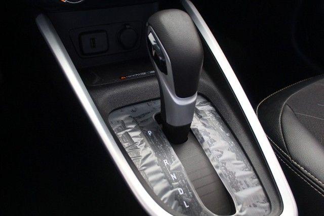 Onix Plus Turbo Premier 1 - Foto 4