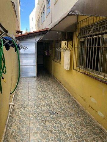 Apartamento para venda possui 100 metros quadrados com 3 quartos - Foto 4
