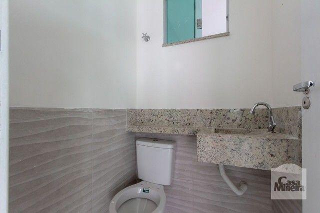 Casa à venda com 2 dormitórios em Santa amélia, Belo horizonte cod:315232 - Foto 10