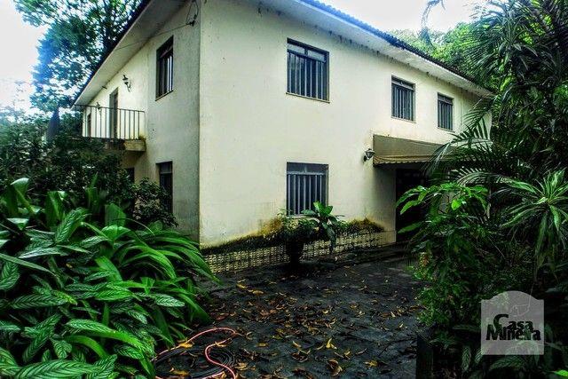 Casa à venda com 5 dormitórios em Bandeirantes, Belo horizonte cod:261806 - Foto 18