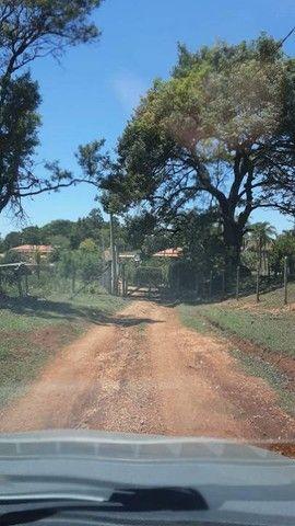 Chácara, Sítio a Venda em Porangaba, Torre de Pedra, Guarei, Bofete, Quadra - SP  Terreno  - Foto 19