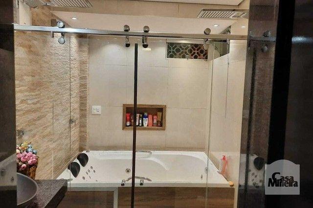 Apartamento à venda com 2 dormitórios em Carlos prates, Belo horizonte cod:319350 - Foto 14