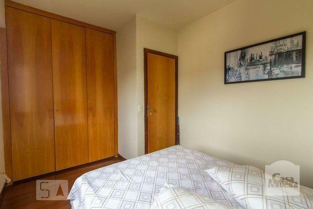 Apartamento à venda com 1 dormitórios em Santo antônio, Belo horizonte cod:321108 - Foto 9