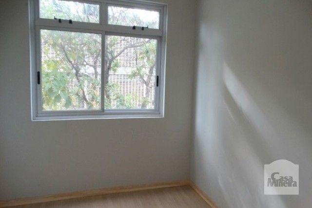 Apartamento à venda com 3 dormitórios em Padre eustáquio, Belo horizonte cod:208980 - Foto 2