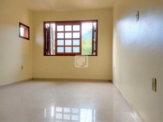 Casa à venda com 3 dormitórios em Nossa senhora do perpétuo socorro, Santa maria cod:8753 - Foto 9
