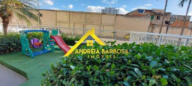 Apartamento para alugar com 2 dormitórios em Irajá, Rio de janeiro cod:VPAP20003 - Foto 16