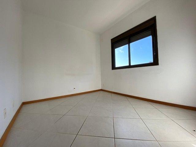 Apartamento para alugar Próx a UFN (unifra campus 2) - Foto 5