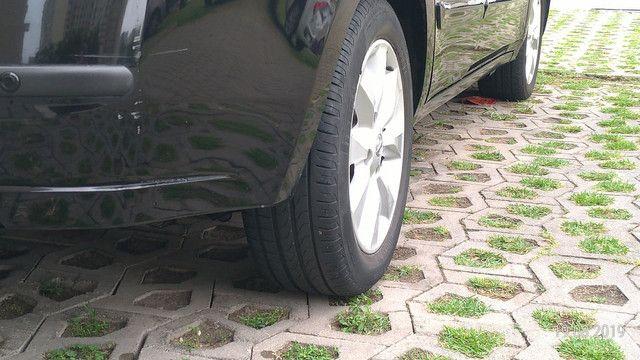 Sentra série especial automático CVT 2013 - Foto 11