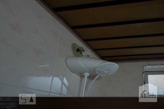 Apartamento à venda com 3 dormitórios em Coração de jesus, Belo horizonte cod:320964 - Foto 12