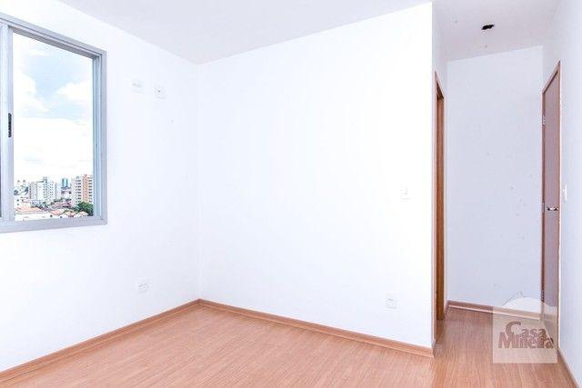 Apartamento à venda com 2 dormitórios em Santa efigênia, Belo horizonte cod:102035 - Foto 7