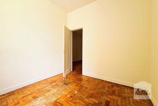 Apartamento à venda com 2 dormitórios em Centro, Belo horizonte cod:276624 - Foto 9