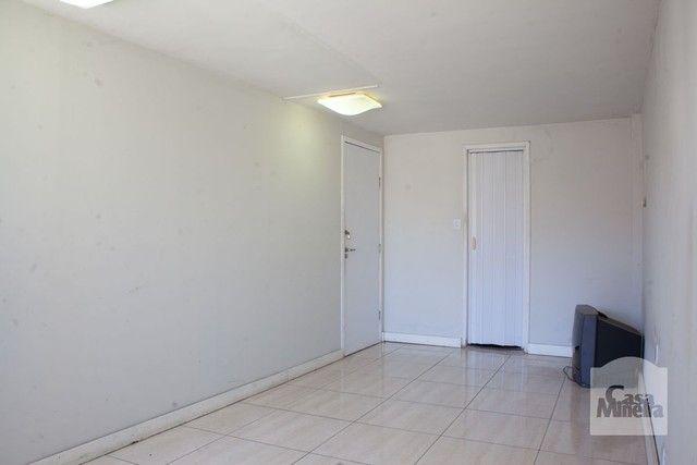 Casa à venda com 5 dormitórios em Jardim atlântico, Belo horizonte cod:315176 - Foto 6