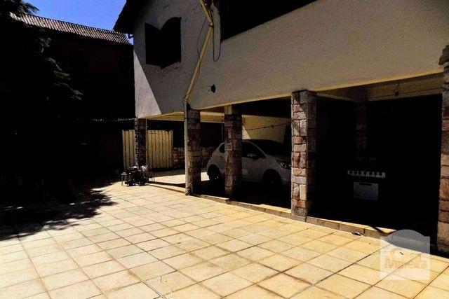 Casa à venda com 3 dormitórios em Salgado filho, Belo horizonte cod:229767 - Foto 17