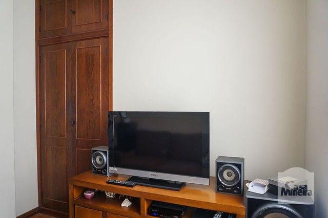 Apartamento à venda com 3 dormitórios em Salgado filho, Belo horizonte cod:228328 - Foto 5