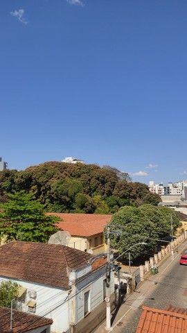 Apartamento De Frente Para Venda Com 03 Quartos No Centro De Ubá - Foto 11