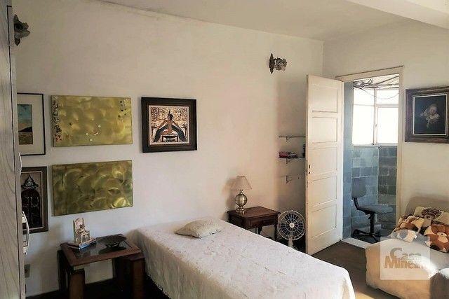Apartamento à venda com 4 dormitórios em Centro, Belo horizonte cod:278946 - Foto 10