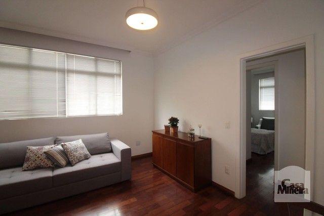 Apartamento à venda com 2 dormitórios em Santa efigênia, Belo horizonte cod:274585 - Foto 4