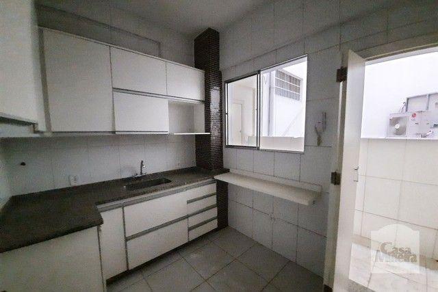 Apartamento à venda com 3 dormitórios em Savassi, Belo horizonte cod:280008 - Foto 14