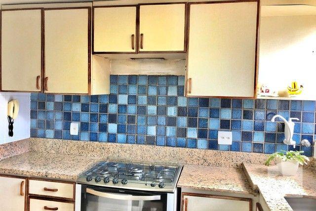Apartamento à venda com 4 dormitórios em Lourdes, Belo horizonte cod:258761 - Foto 15