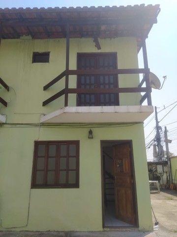 Alugo Apartamento /casa - Foto 2