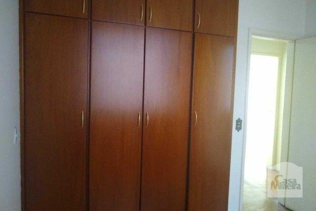 Casa à venda com 3 dormitórios em Dona clara, Belo horizonte cod:314336 - Foto 7