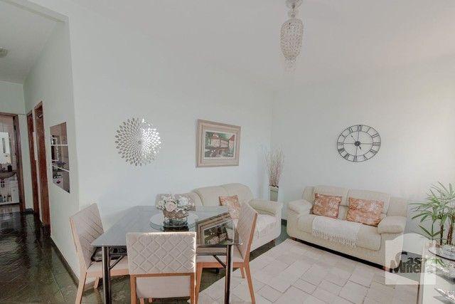 Apartamento à venda com 2 dormitórios em Santa rosa, Belo horizonte cod:251990 - Foto 2