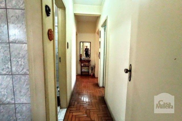 Apartamento à venda com 3 dormitórios em Padre eustáquio, Belo horizonte cod:319663 - Foto 7