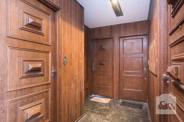 Apartamento à venda com 2 dormitórios em Santo antônio, Belo horizonte cod:101251 - Foto 10