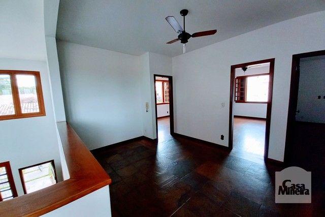Casa à venda com 4 dormitórios em Bandeirantes, Belo horizonte cod:271699 - Foto 15