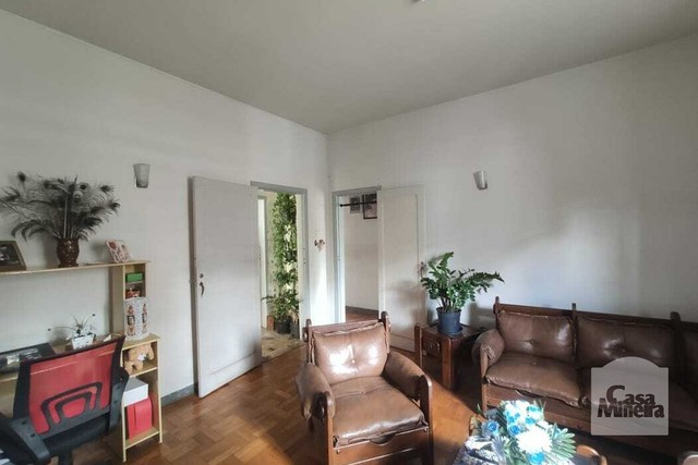 Casa à venda com 3 dormitórios em Caiçaras, Belo horizonte cod:277154