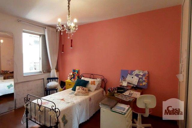 Apartamento à venda com 4 dormitórios em Serra, Belo horizonte cod:270400 - Foto 17