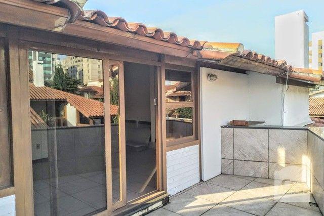 Casa à venda com 3 dormitórios em Caiçara-adelaide, Belo horizonte cod:250036 - Foto 16