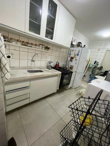 Apartamento na Jatiuca  - Foto 2