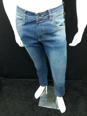 Atacado dos jeans 50 Reais  - Foto 6