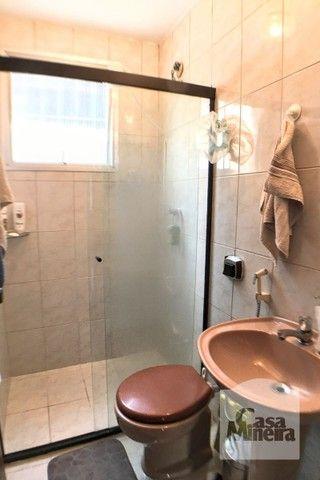 Apartamento à venda com 3 dormitórios em Santa efigênia, Belo horizonte cod:278357 - Foto 15