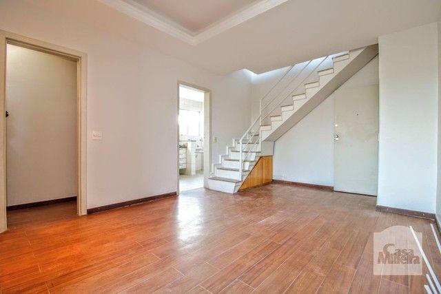 Apartamento à venda com 2 dormitórios em Serra, Belo horizonte cod:257056 - Foto 2