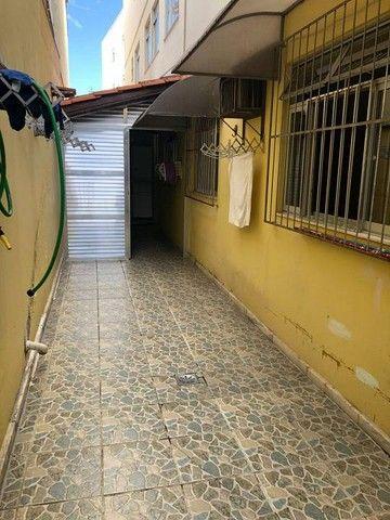 Apartamento para venda possui 100 metros quadrados com 3 quartos - Foto 7