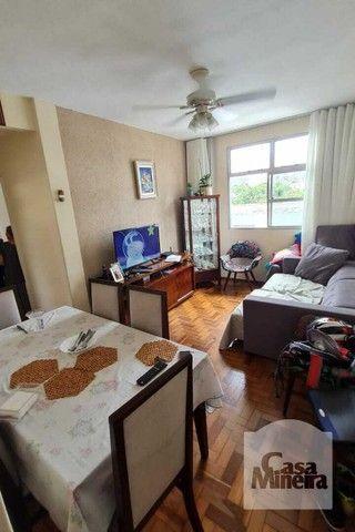 Apartamento à venda com 3 dormitórios em Padre eustáquio, Belo horizonte cod:278602