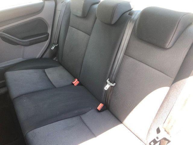 Ford Focus Sedan 2.0 completo ano 2011 - Foto 2