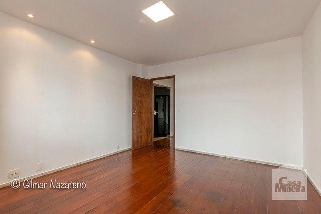 Apartamento à venda com 4 dormitórios em Lourdes, Belo horizonte cod:269256 - Foto 13