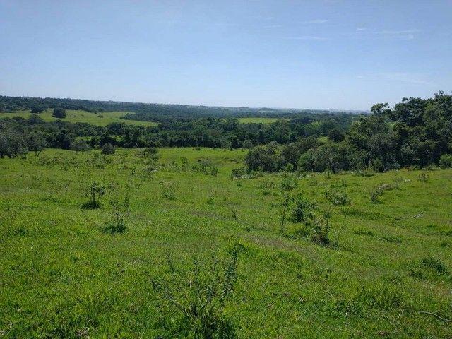 Terreno, Sítio, Chácara a Venda com 60500 m² 2,5 Alqueres em Bairro Rural - Porangaba - SP - Foto 11