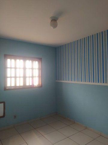 Alugo Apartamento /casa - Foto 7