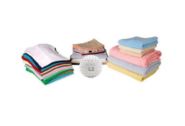 Produto pra lavar roupas Eco White Easy Clean Polishop - Foto 3