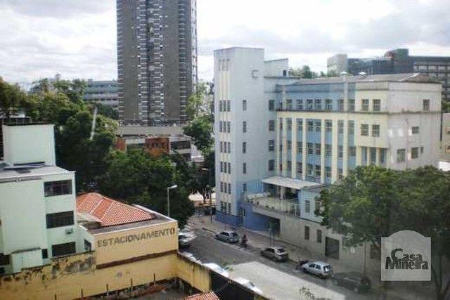 Escritório à venda em Santa efigênia, Belo horizonte cod:103013 - Foto 11