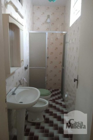 Casa à venda com 3 dormitórios em Dona clara, Belo horizonte cod:314336 - Foto 18