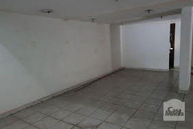 Loja comercial à venda em Santa efigênia, Belo horizonte cod:211318 - Foto 6