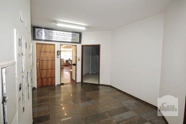 Escritório à venda em Santa efigênia, Belo horizonte cod:272618 - Foto 15