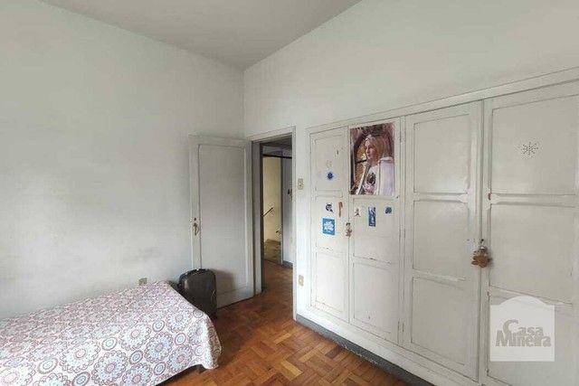 Casa à venda com 3 dormitórios em Caiçaras, Belo horizonte cod:277154 - Foto 2