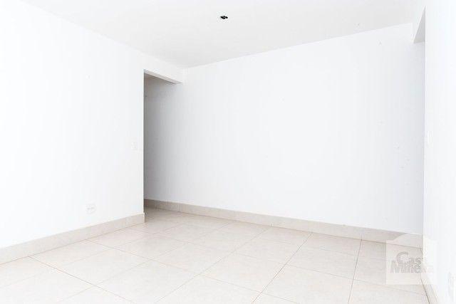 Apartamento à venda com 2 dormitórios em Santa efigênia, Belo horizonte cod:102035 - Foto 4