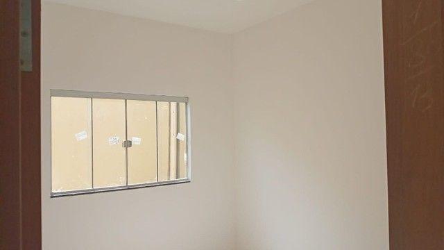 Casa 3/4 no Residencial Itaipu em Goiânia, Próximo a Go 040 e Garavelo - Foto 15